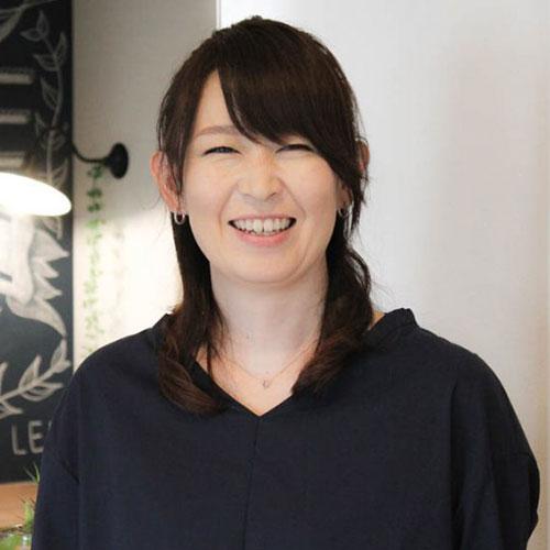 株式会社母の家 代表 山田 直美 様
