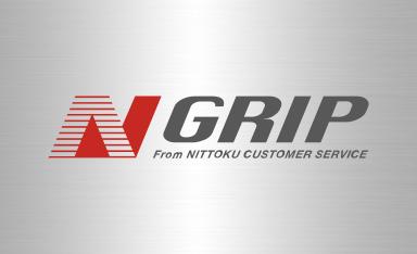 耐震装置N-GRIPの画像