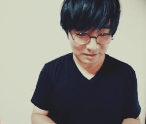 中尾氏プロフィール写真s