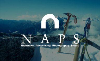 スタジオナップスの画像